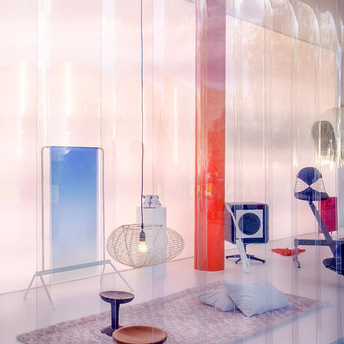VIRGIL ABLOH X VITRA DESIGN MUSEUM X TWENTYTHIRTYFIVE I ©HEARTBRUT/KARIN HUNTER BÜRKI